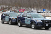 How they got caught: Mass. State Police overtime scandal began with investigation of one trooper