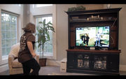 Chagrin Falls startup uses augmented reality to make physical therapy fun for kids