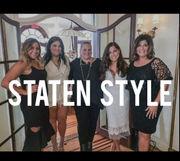 Staten Island's Best Dressed: Fashion standouts around the borough this week
