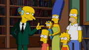 Love 'The Simpsons'? This behind-the-scenes book is for you