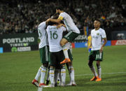 10 Portland Timbers games to circle on your calendar in 2019