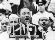 6 ways to celebrate Martin Luther King Jr. Day 2019 in Muskegon