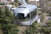 Portland tram to close for 5 weeks later this month