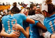 Muskegon-area sports: Mona Shores cheer wins GMAA, plus basketball coverage
