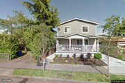 Portland homes that sold for $300,000 or less