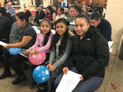 Free North Hudson ESL program loses its home -- can you help?