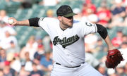 Dr. Francona gives updates and 5 other things we learned about the Cleveland Indians on Friday