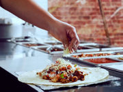 Chipotle Mexican Grill opening second Staten Island location July 3