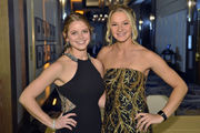 'Putting on the Ritz' City of Bright Nights Ball draws over 500 to MGM Springfield