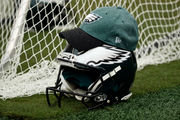 Eagles vs. Colts inactives: Corey Clement active, Alshon Jeffery out for Philly; T.Y. Hilton active for Indy