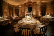 Everything you need to know about President Donald Trump's 1st State Dinner