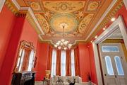 Glory days return to gilded 1882 Italianate mansion built for Portland shoe merchant (photos)