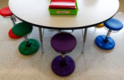 New tech, new look at Tracy Elementary School in Palmer Township (PHOTOS)