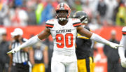 Fantasy football NFL injury report: Week 2