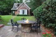 Most popular Airbnb destinations in Alabama by region