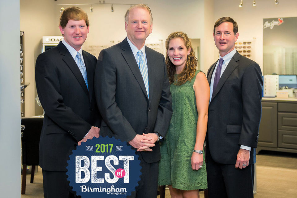 Health: the results of 2018 Best of Birmingham Family & Kids - al com