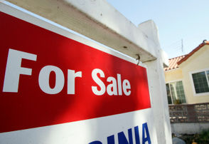 Thinking about selling your home? Want to know how much a comparable home sold for in your neighborhood? Lehighvalleylive.com lists the most recent four weeks' worth of deed transfers in this report. This listing shows who sold a home in Northampton County and how much they got for it.