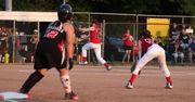 LL State All-Star 10s softball: Great Kills wins opener, 5-4