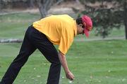 Monson boys golf shakes off unusual start, captures first Western Mass. title since 2006 (photos)