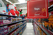 What are the most popular toys in US, Michigan so far this holiday season?