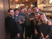 Staten Island Nightlife: Cheers for Crimmins Ale House on grand opening weekend