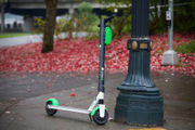 Survey: Riders love e-scooters, want more and knowingly break the law