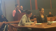 Prosecutor: Girl, 5, who survived Ramada Inn massacre may testify at retrial