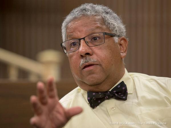 Could a judge's intervention help fix Louisiana's mental health care system? | NOLA.com