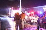 28-year-old identified as victim in Alburtis train-truck crash