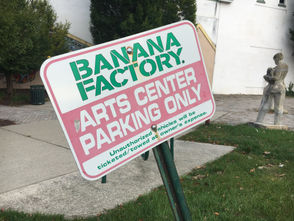 The Banana Factory opened in 1998 off East Third Street as one of the first major redevelopment projects following the closure of Bethlehem Steel in the city. The complex comprises six buildings, including the Theodoredis and Sons Banana Co. banana distribution warehouse it draws its name from. The company operated at the site from 1936 until 1989. ArtsQuest wants to replace the Banana Factory with a new arts and cultural center. It is proposing tearing down some of the buildings while keeping two historically-significant buildings.