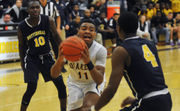 Boys Basketball: Can't-miss games for the week of Jan. 14-20