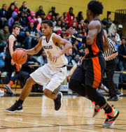 Ann Arbor-area prep sports scores, highlights from last week