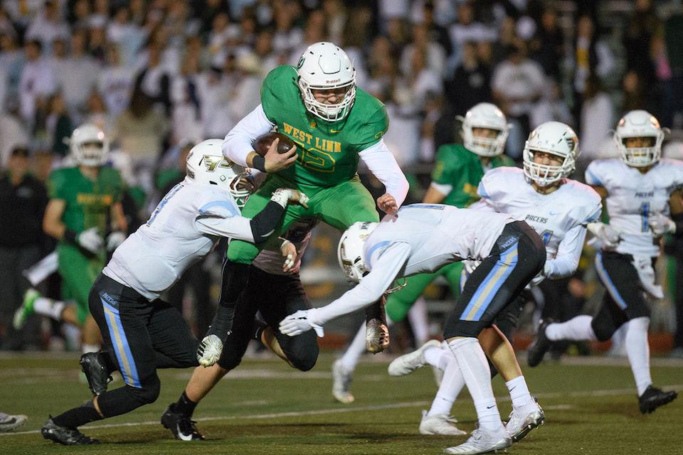 Oregon Portland High School Football Oregonlive Com