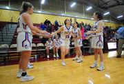 Southern Lehigh girls basketball wins 2nd quarter 18-0, rolls into Colonial final (PHOTOS)