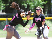 HS softball: A record eight Staten Islanders selected to All-State teams