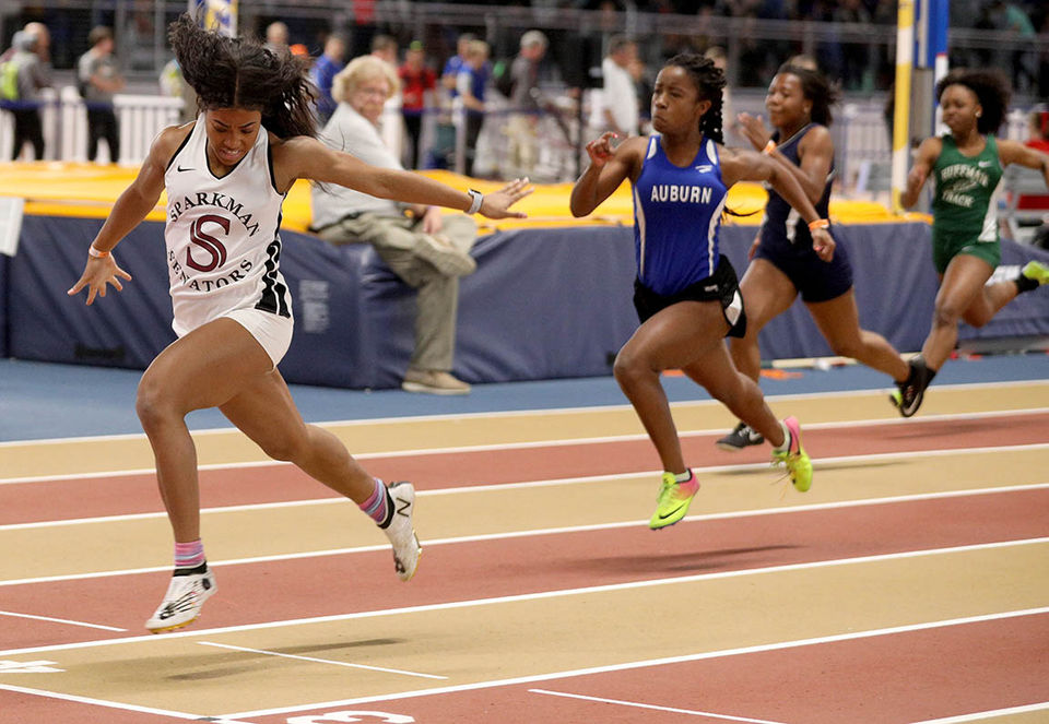 alabama high school track and field state meet