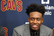 Should Cleveland Cavaliers still be willing to trade Collin Sexton? Wine and Gold Talk Podcast
