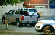 Stabbing reported alongSouth Carrollton Avenue: NOPD