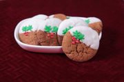 West Michigan innkeepers host B&B Christmas Cookie tours, weekend getaways
