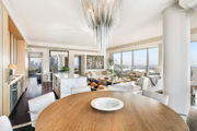 One of Tom Brady and Gisele Bundchen's homes on the market for $14 million