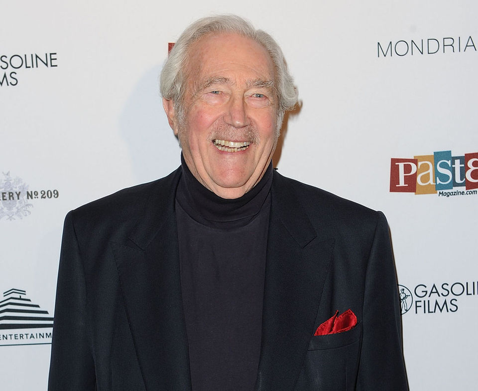 88123a36 Celebrity deaths 2018: See the list and photos of famous and notable people  who died this year - al.com