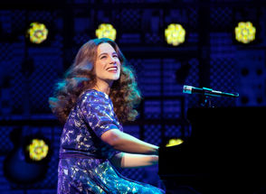 """Revisit the catalog of Carole King. Theatergoers will do exactly that when they attend performances of """"Beautiful: The Carole King Musical"""" at the BJCC Concert Hall. The show focuses on King's early career as a songwriter and her rise to stardom, and it's packed with tunes fans know and love, including """"So Far Away,"""" """"It's Too Late,"""" """"You've Got a Friend"""" and """"Will You Love Me Tomorrow."""" """"Beautiful"""" runs here Tuesday through March 3, courtesy of the Broadway in Birmingham series. Tickets are $35-$95 via Ticketmaster. """"Beautiful: The Carole King Musical,"""" Feb. 26-March 3, eight shows at various times, BJCC Concert Hall, 2100 Richard Arrington Jr. Blvd. North, $35-$95 via Ticketmaster."""