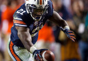 What the 7 Auburn players at the NFL Combine have to prove