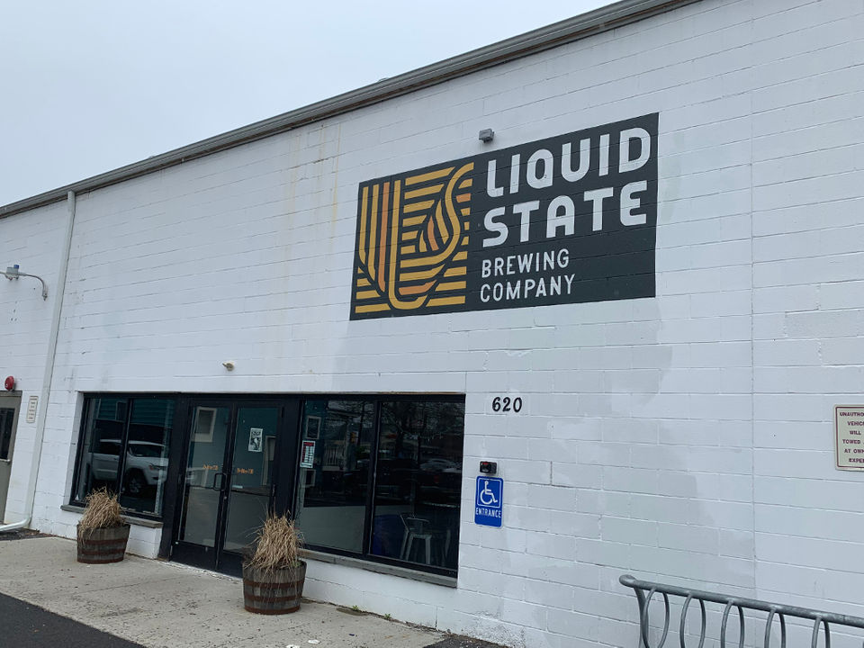 Image result for liquid state brewing