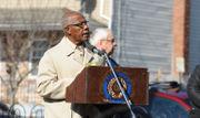 Phillipsburg salutes veterans at Shappell Park (PHOTOS)