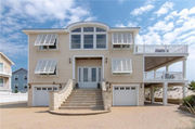 Former Fox News host selling beachfront Jersey Shore home for $3.2M (PHOTOS)