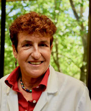 Business Movers: Washington County Dental Society names Susan Weinberg president