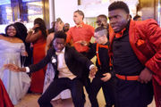 The best dancing during Prom 2018 in N.J. (PHOTOS)