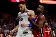 NBA Playoffs 2018: What they're saying about Sixers entering Game 3 at Heat