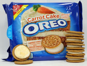 What's the best Oreo? I ate 62 flavors so you don't have to: Here's how they rank, worst to best